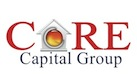 Core Capital Group | Washington DC's Premier Real Estate Solution
